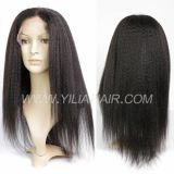 glueless lace wigs