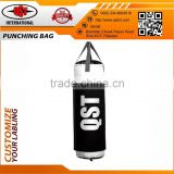 Powershot Heavy Bag Leather Punching Bags
