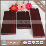 wood stands ceramic tiles display racks wood display stands for tiles