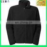 promotional man fleece jacket /brand name women winter jacket /euro jacket/best varsity jacket- 7 Years Alibaba Experience
