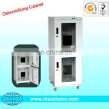 ESD dry cabinet B0801
