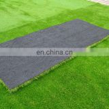 guangzhou Artificial Grass broom Prices/At rock bottom price and high quality cheap football artificial grass