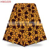 INquiry about 100% cotton holland dutch wax fabric super wax hollandais african ankara wax print fabric