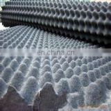 rubber foam sound proofing