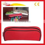 Very Useful Cute Pencil Cases For Boys