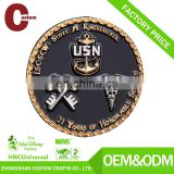 High quality custom brass india old coin for sale