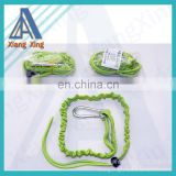 Practical and safety functional tool lanyard