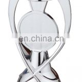 INQUIRY ABOUT Made in China new fashion wholesale trophy columns