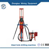 Rotary Dow The Hole Drilling