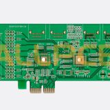 94V0 Rohs pcb Manufacturer China Circuit Board PCB