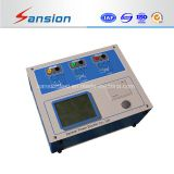 CT PT Current Transformer Voltage Transformer Analyzer for Laboratory