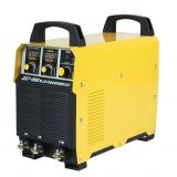 DC Inverter Arc Welder-IGBT Module-Dual Welding Machine ARC-800I