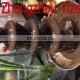 Commercial Chocolate Fountain Machine for sale