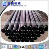 Top Quality API 5L X52 PSL2 Line Seamless steel pipes