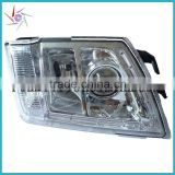 High Quality VOLVO FH12 FH16 FM Head Lamp,Head Lamp for VOLVO FH12 FH16 FM,VOLVO Truck Body Parts 21123489RH 21123523LH