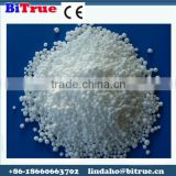 China Manufacturers Wholesale dap and urea fertilizer                                                                         Quality Choice