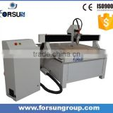 Portable engine parts cnc engraving machine wood cnc router for metal and nonmetal materials