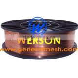 CO2 MIG Welding Wire