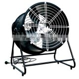 MF-7 type axial flow fan (air dancer fan)/air flow exhaust fan/axial air extractor fan                                                                         Quality Choice