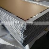 Customized OEM competitive price aluminum snap frame (snap poster frame, aluminum poster frame)