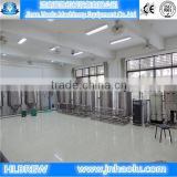 microbrewery equipment for sale,brewing equipment/homebrew beer brew kettle/beer brewing equipment