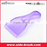 AD-0403 Popular Winter Accessory Plastic Ice Scraper widely used as the reward for promotion