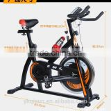 2016 indoor cycling spinner fit spinning bike