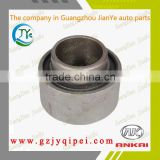 105*58*82 hollow/rubber outside ANKAI bus XT0088 Thrust Rod ball joint assembly replacement