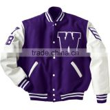 design your own letterman varsity jacket,design your own bomber varsity jacket/design your own baseball varsity jacket