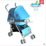 reversible baby stroller hot sale in south america /baby stroller for twins
