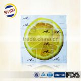 Wholesale China supplies fragrance oils soap/ certified making manufacturer wedding favors soap