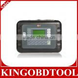 V33.02 Latest sbb key programmer for universal Car Key Programming machine,Slica SBB With Free software update