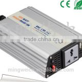 alibaba china dc to ac water pump inverter 120v-240v