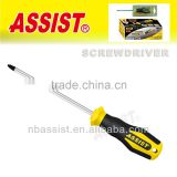 mini allen key auto feed of electric screwdriver