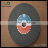 XINFA tungsten carbide tip green grinding wheel