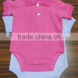 baby products sport stock clothing