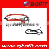 Bofit high quality car battery cables factory direct price