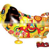 WABAO balloon-Dog
