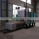Box type field industrial electric furnace for heat treatment heat treatment                                                                         Quality Choice