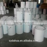 dahua clear thinner/unthinner liquid rubber dip spray paint cans