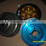 Pulley kit /Timing gears /cam gear /belt pulley