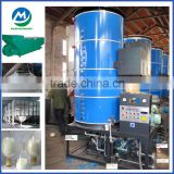 Zhejiang EPS foam machine, polyurethane foam machine to make granule, plastic granule making machine