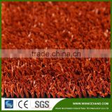 sports flooring Hockey/Padel/Tennis/basketball /Badminton fibrillated yarn artificial grass turf lawn sports synthetic turf