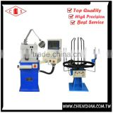 CNC-R228 Best Selling Automatic High Speed Ring Spring Machine