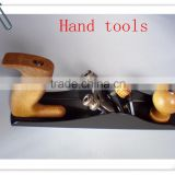 The latest 235 mm wood planer carpenter tool, cutting plane