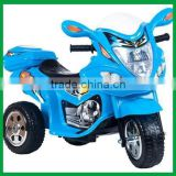 12v motor for child car,It is a colorful and fashional kids small electric tricycle for baby car