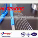 Aluminum And Aluminum Alloy Welding Rod Flux Cored Wire Available                                                                         Quality Choice