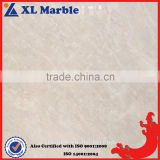marble column California Beige White Carrara Marble Slab
