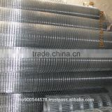 BRC steel welded wire mesh,Wire mesh product,steel construction brc welded mesh,Roof wire mesh