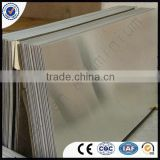 5083 aluminum thick plate for ship